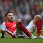 Taruhan Bola Live – Arsenal Diterpa Kabar Buruk