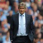 Taruhan Bola Paling Aman – Musim Penentuan City