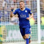 Taruhan Bola Sbobet – Vardy Tampil Oke Bersama Leicester