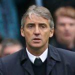 Taruhan Judi Sbobet – Hasil Seri Puaskan Mancini & Marchisio