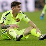 Bandar Sbobet Terbaik – Messi Berpeluang Tampil