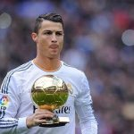 Bandar Taruhan Bola Sbobet – Gaal Inginkan Ronaldo