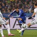 Jadwal Bola Champions – Chelsea Akhirnya Menang