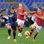 Jadwal Bola Hari Ini – Inter Selangkah Lebih Maju