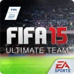 Jadwal Bola Indosiar – Gol Terbaik 2015 Ala FIFA