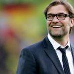 Jadwal Bola Liga Spanyol – Klopp Memegang Kendali Transfer