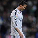 Jadwal Bola Terlengkap –  Ronaldo Banggakan Dirinya Sendiri