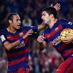 Jadwal Sepakbola Dunia – Barcelona Hajar BATE