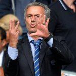 Jadwal Sepakbola Liga – Akhiri Tren Negatif