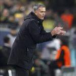 Jadwal Sepakbola Malam Ini – Dukungan Fans Untuk Mourinho