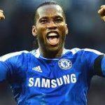 Prediksi Agen Sbobet – Drogba Kembali ke Chelsea?