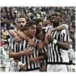 Prediksi Bola Hari Ini – Akhirnya Juventus Raup Tiga Poin