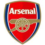 Prediksi Skor Hari Ini – Jadwal Padat Arsenal