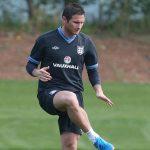Prediksi Taruhan Bola – Komentar Lampard