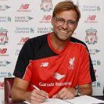 Skor Bola – Kekalahan Pertama Liverpool