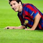 Skor Bola Liga Spanyol – Messi Dinantikan Kesembuhannya