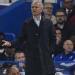 Skor Bola Terbaru – Semua Kesalahan Mourinho
