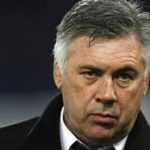 Analisa Agen Sbobet – Ancelotti Berpihak Pada Mihajlovic