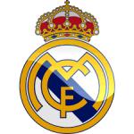 Agen Bola Deposit – Madrid Kian Terpuruk
