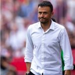 Agen Bola Paling Aman – Enrique Kecewa