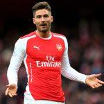 Agen Ibcbet Terpercaya – Giroud Bawa Arsenal Lolos