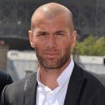 Agen Judi Casino – Figo Dukung Zidane Jadi Pelatih Madrid