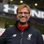 Agen Judi Paling Top – Liverpool Punya Kans Bagus
