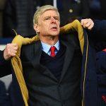 Agen Judi Pilihanku – Arsenal Calon Juara