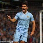 Analisa Bola Akurat – Aguero Berencana Hengkang