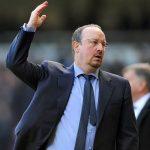Analisa Bola Ibcbet – Benitez Terbiasa Dengan Tekanan