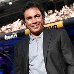 Bandar Ibcbet Terbaru – Saran Sanchez Untuk Ronaldo