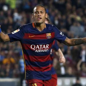 Bandar Judi Aman - Rumor Neymar