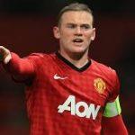 Bandar Judi Online – Rooney Harus Tampil Tajam