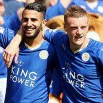 Berita Agen Ibcbet – Mahrez Pesimis Leicester Juara