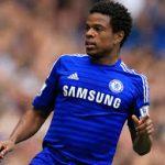 Daftar Agen Bola – Alasan Kenapa Remy Dimainkan