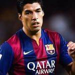 Gratis Prediksi Ibcbet – Gol Suarez Jadi Perbincangan Hangat