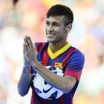 Info Agen Bola – 'Tanpa Neymar, Barca Tetap Tangguh'