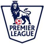 Prediksi Bandar Judi – Ketatnya Liga Primer Inggris