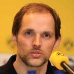 Bandar Judi Bola Euro – Dortmund yang Mulai Menggalak