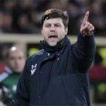 Bandar Judi Piala Euro – Bale Masih Mungkin Balik Ke Spurs