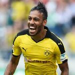 Bandar Judi Terbaik – Aubameyang Jadi Pahlawan Dortmund