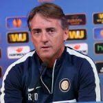 Bandar Taruhan Euro 2016 – Mancini Sudah Maafkan Sarri