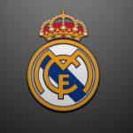 Bandar Taruhan Piala Euro – Madrid Punya Income Terbesar