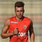 Berita Bola Euro 2016 – El Shaarawy Akan Segera Gabung Roma