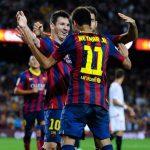 Berita Bola Piala Eropa – Barca Hajar Bilbao