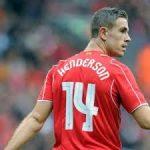Berita Bola Piala Euro – Henderson Ragu Bisa Finis 4 Besar