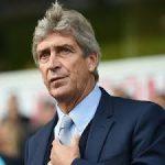 Berita Piala Eropa 2016 – City Raih Hasil Seri Atas West Ham