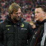 Bursa Judi Bola – Liverpool Bakal Jamu MU