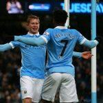 Cara Menang Judi Bola – Pendapat De Bruyne