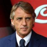 Jadwal Lengkap Euro 2016 – Mancini Vs Sarri